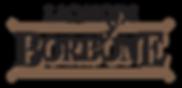 Borbone_Logo.png