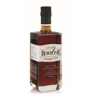 Amaro Borbone
