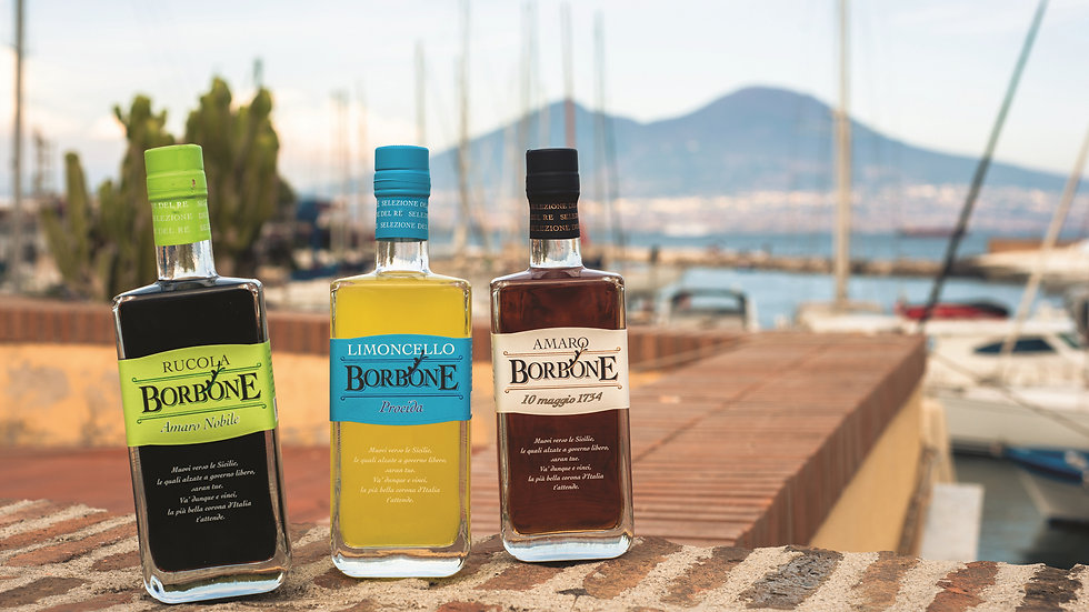 Liquori_Borbone.jpg