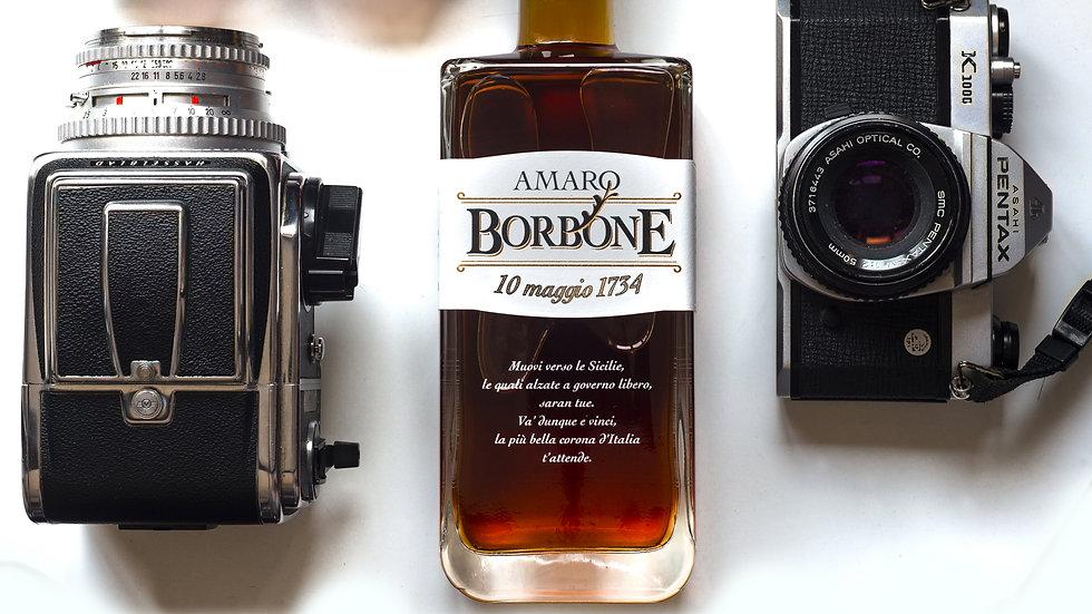 Borbone_Contatti.jpg
