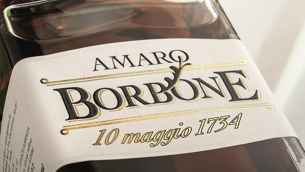 Dettaglio_Amaro_Borbone.jpg