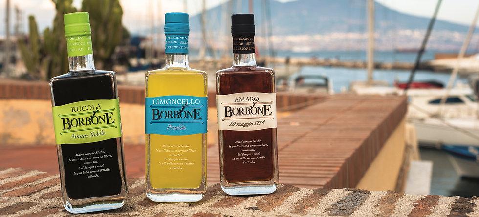 LiquoriBorbone.jpg
