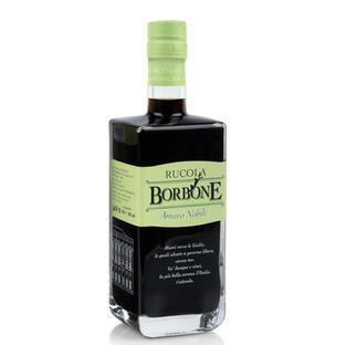 Rucola Borbone