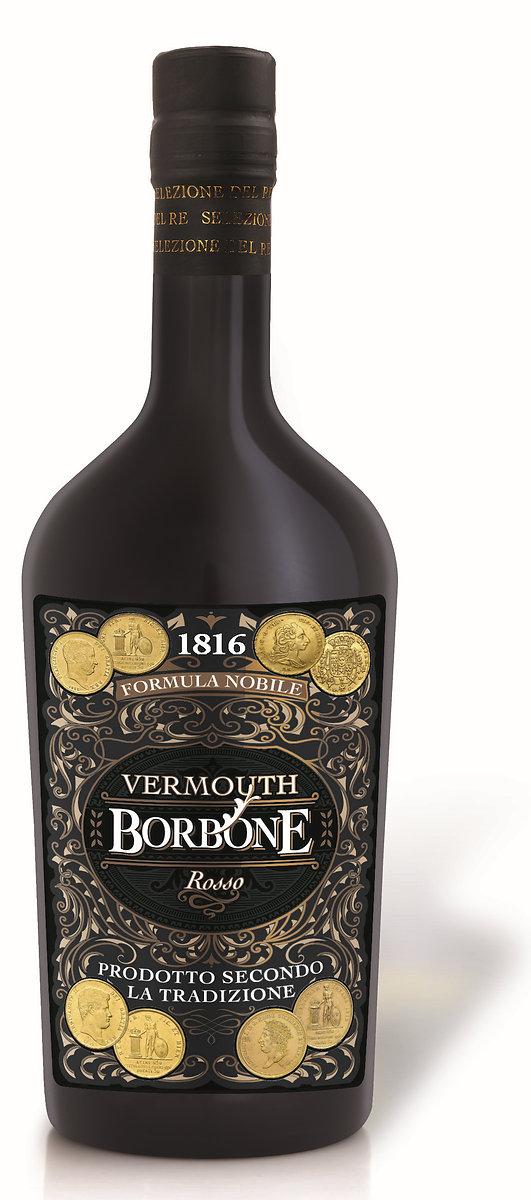 Borbone Vermouth.jpg