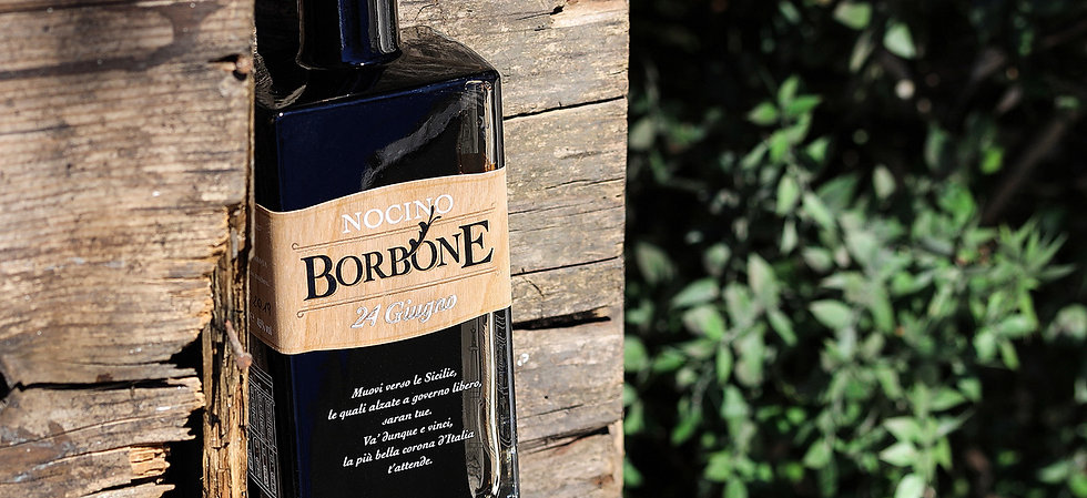 Nocino Borbone.jpg