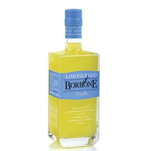 Limoncello Borbone