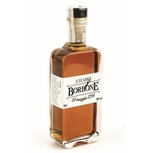 Amaro Borbone Tascabile