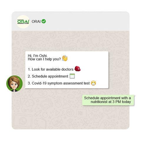whatsapp_chat_v3-03.jpg