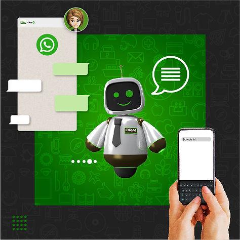 whatsapp_chat_7th_banner-08.jpg