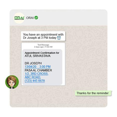 whatsapp_chat_v3-04.jpg
