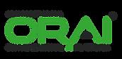 final logo v2-01 (1).png