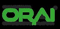 ORAI Logo.png