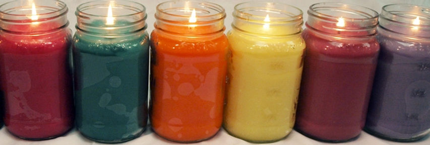 Colored Candles.jpg