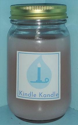 Kindle Kandle