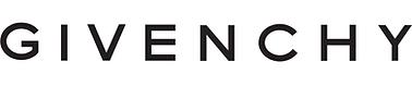 Givenchy-logo-1952.png