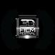 3DFF - 2013 - Winner Best Stereographer (3D)