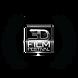 3DFF - 2013 - Winner Director to Watch