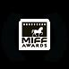 MIFF - 2013 - Winner Best Screenplay