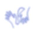 152x152_fav_152x152_logomark.png