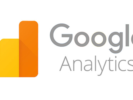 The Importance of Google Analytics