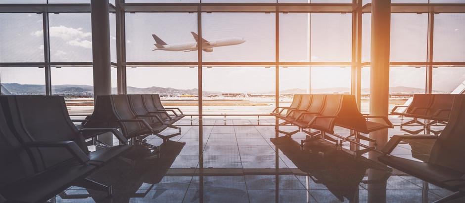 Returning home: The hardest journey?