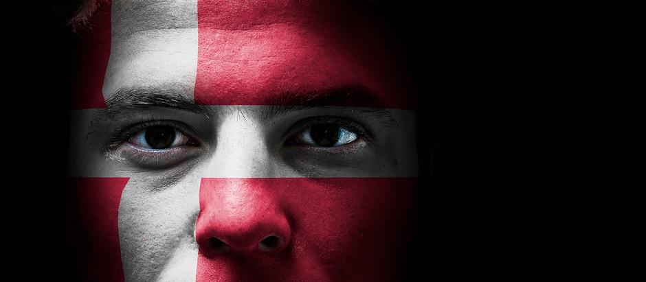 Decoding Danish Culture