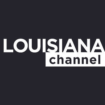 louisiana channel1.jpg
