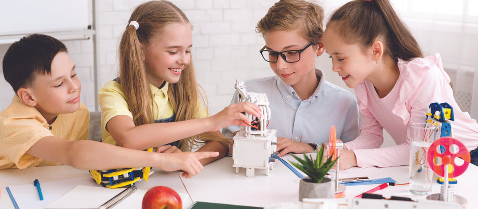 Lolland set to open Denmark's first public international school