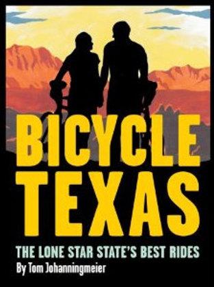 BICYCLE TEXAS