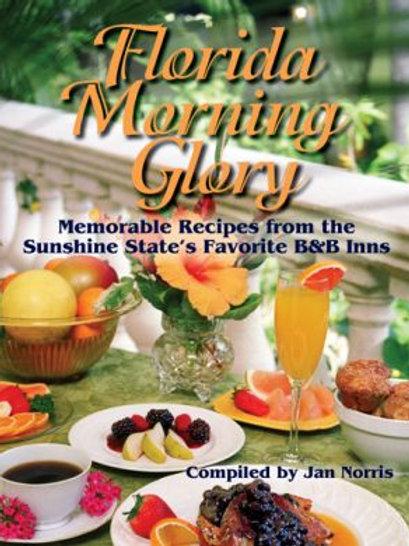 FLORIDA MORNING GLORY