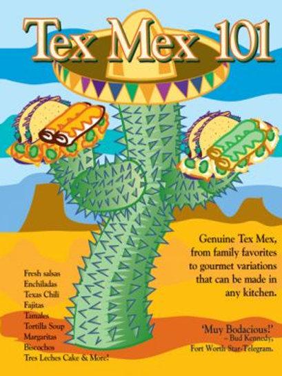 TEX MEX 101