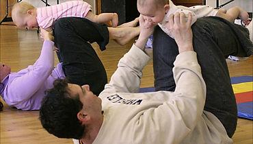 baby class 2.jfif