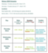 NP Winter 2020 Schedule pdf.PNG