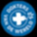 logo-dvdw.png