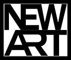 logo newart.jpg