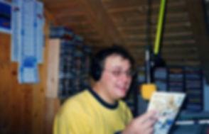Simone Zani - Radio 2003.jpg