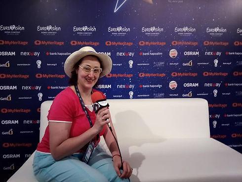 Gabriella Battiato.jpg