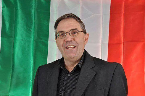 Claudio Ferretti.jpg