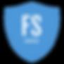 Finservind Logo
