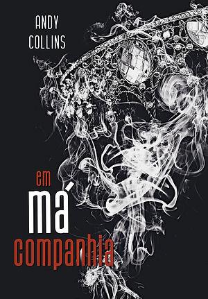 EM_MÁ_COMPANHIA.jpg
