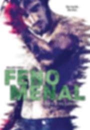 CAPA FRONTAL FENOMENAL.jpg