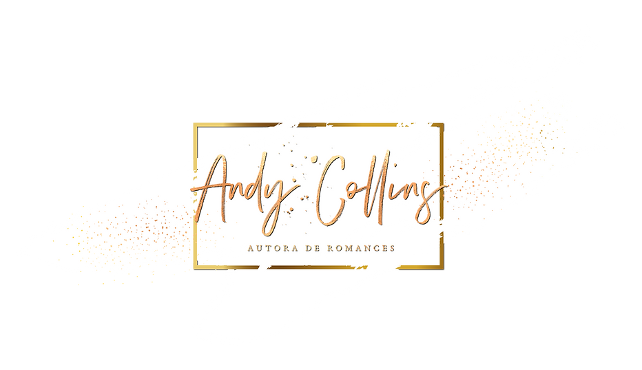 ANDY LOGO BRANCO REDESIGN.png