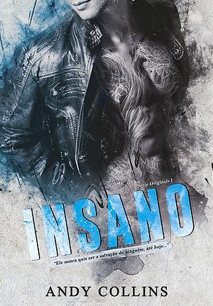#1 NEW INSANO.jpg
