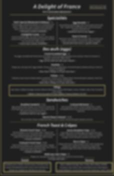 Breakfast DOF - Google Chrome 1_28_2020