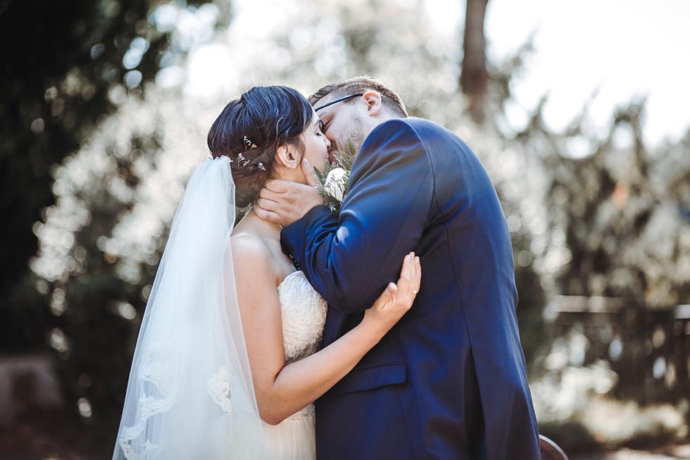 Hochzeit_Avesta_Andre_00107.jpg