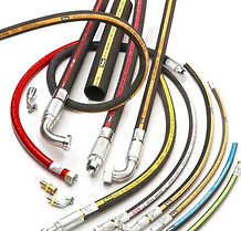 Pneumatic-Hoses-of-All-Types.jpeg_350x35