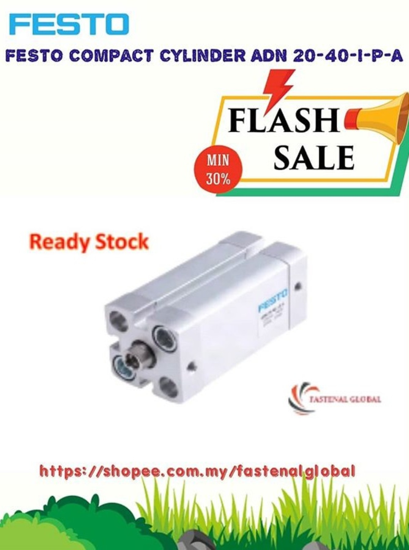 Festo%2520Compact%2520Cylinder%2520ADN%2