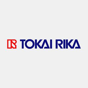 20210629 Tokai Rika.png