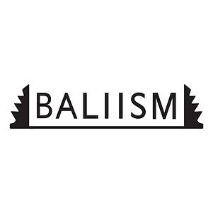 20210629 Baliism Japan.png