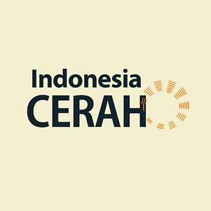 20210629 Yayasan Indonesia Cerah.png